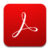 icon_acrobat_reader