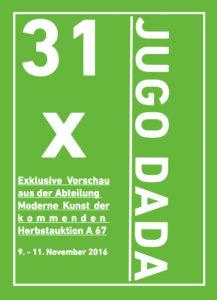 label_dada