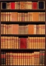 Aus Auktion 53: Einbände der Sammlung Brunck